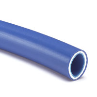 Tricoflex drinkwaterslang, Profiline Aqua Plus