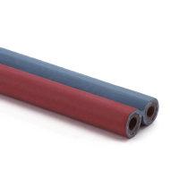 Codan gas- / zuurstofslang, Twinweld