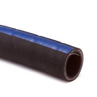 Sel waterslang, zuig- / persslang, WSD 2150 EPDM
