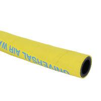 Sel persluchtslang, Universal 20 Yellow