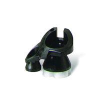Rain-Bird nozzle voor pop-up sproeier, type Falcon-8005