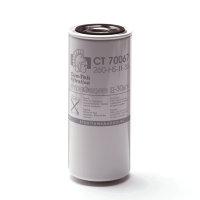 Cim-Tek filterelement