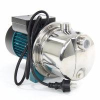 LEO meertraps centrifugaalpomp