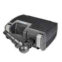 Hozelock filter- en watervalpomp
