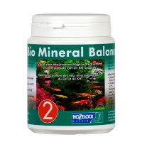 Hozelock Bio Mineral Balance vijverwaterbehandeling