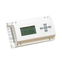 Watts timer module