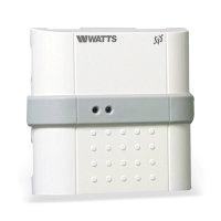 Watts Vision ontvanger