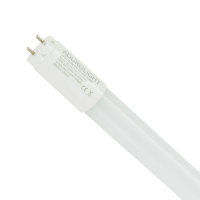Adurolight Premium Quality Line led tl buis, dimbaar