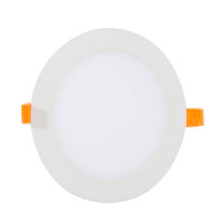 Adurolight Premium Quality Line Slim led Downlight