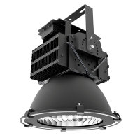 Adurolight Premium Quality Line led High Power schijnwerper