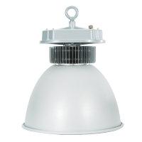Adurolight Premium Quality Line led pendelarmatuur