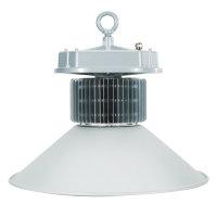 Adurolight Premium Quality Line led pendelarmatuur, dimbaar