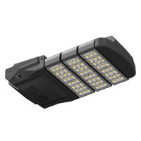 Adurolight Premium Quality Line led straatverlichtingsarmatuur