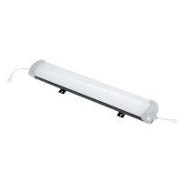 Adurolight Premium Quality Line led lijnverlichting