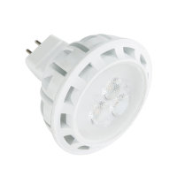 Adurolight Quality Line led spot