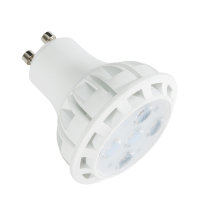 Adurolight Quality Line led spot, dimbaar