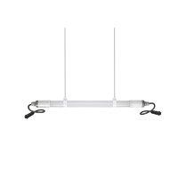 Adurolight Premium Quality Line led Aquatube lijnverlichting