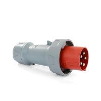 Mennekes CEE industrieel contactstop, 400 V