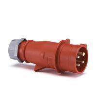 Mennekes CEE contactstop, 400 V