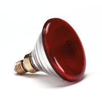 Philips reflectorlamp voor warmtestraler, type Par