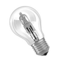 Osram halogeenlamp, Halogen Classic A Eco