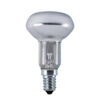Osram halogeenlamp, Concentra spot R50