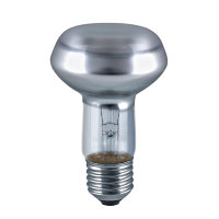 Osram halogeenlamp, Concentra spot R63