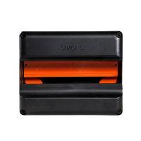 Simcast ledige kast