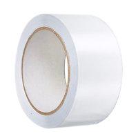 MAGNUM aluminium tape