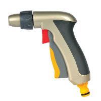 Hozelock spuitpistool, Jet Plus