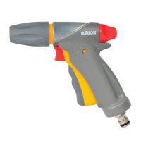 Hozelock spuitpistool, Jet Spray Pro I, metaal