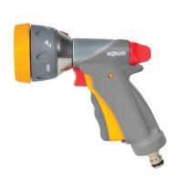 Hozelock broespistool, multi-spray Pro, metaal