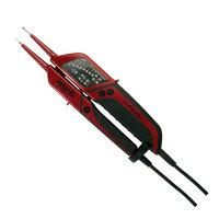 Testboy Profi III LED 2-polige spanningstester