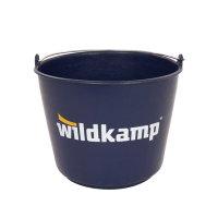 Wildkamp bouwemmer