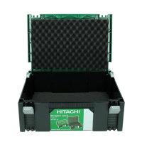 Hitachi/HiKOKI opbergkoffer