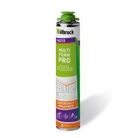 Illbruck 1-component pur pistoolschuim, type FM310
