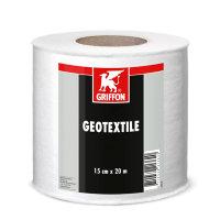 Griffon geotextile
