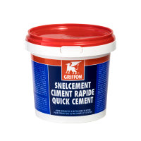 Griffon® snelcement