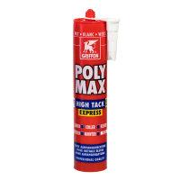 Griffon Poly Max High Tack Express montagelijm