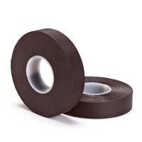 Scapa zelfvulkaniserende tape
