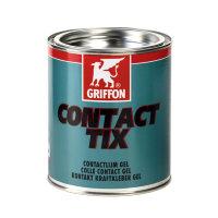 Griffon Tix contactlijm