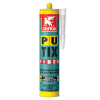 Griffon PU Tix 1-component lijm