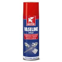 Griffon vaselinespray