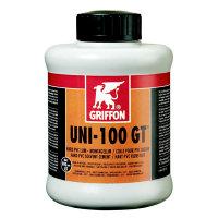 Griffon hard pvc lijm, Uni-100 GT