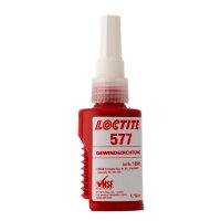 Loctite 577, schroefdraadafdichting