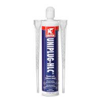 Griffon UniPlug-HLC verankeringslijm, chemisch anker