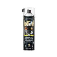 Rust-Oleum X1 multispray