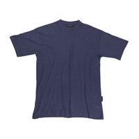 Mascot Java T-shirt, korte mouwen