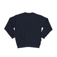 Mascot Caribien sweater, katoen/polyester