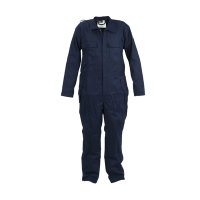 Safe Worker® trent overall